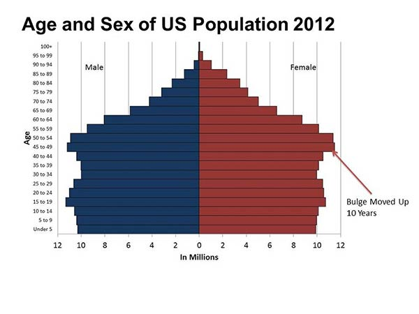 2008 population graph age and sex